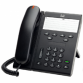 CP-6911-CL-K9=  Cisco Unified IP Phone 6911, CP-6911-CL-K9= by CISCO