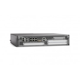 CISCO ASR1002-X Router, ASR1002-X by CISCO