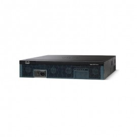 CISCO C2921-CME-SRST-K9 Router, C2921-CME-SRST/K9 by CISCO