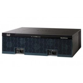 CISCO 3925E-V-K9 Router, CISCO3925E-V/K9 by CISCO