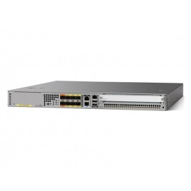 CISCO ASR1001-X= Router, ASR1001-X= by CISCO