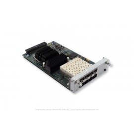 Cisco Catalyst 4500-X  Network Module, C4KX-NM-8SFP+ by CISCO