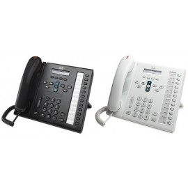 CP-6961-C-K9=      Cisco Unified IP Phone 6961, CP-6961-C-K9= by CISCO