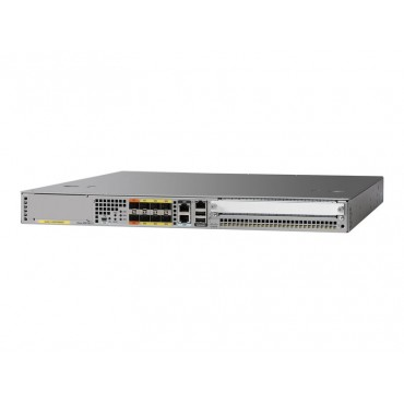 CISCO ASR1001-X Router, ASR1001-X by CISCO