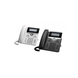CP-7841-K9   Cisco IP Phone 7841, CP-7841-K9= by CISCO