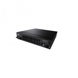 CISCO ISR4331/K9 Router, ISR4331/K9 by CISCO
