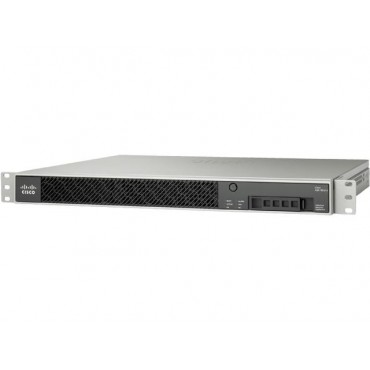 CISCO ASA5512-FPWR-K9 Security Appliance, ASA5512-FPWR-K9 by CISCO