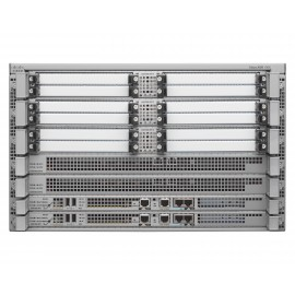 CISCO ASR1006= Router, ASR1006= by CISCO