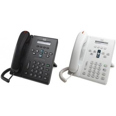 CP-6921-C-K9=   Cisco Unified IP Phone 6921, CP-6921-C-K9= by CISCO