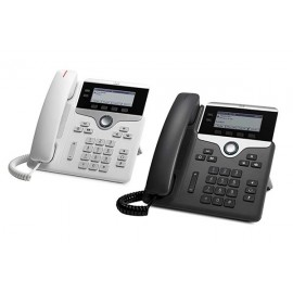 CP-7821-K9   Cisco IP Phone 7821, CP-7821-K9 by CISCO