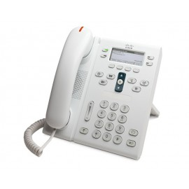 CP-6945-W-K9=    Cisco Unified IP Phone 6945, CP-6945-W-K9= by CISCO
