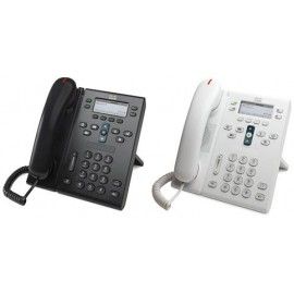 CP-6941-W-K9=   Cisco Unified IP Phone 6941, CP-6941-W-K9= by CISCO