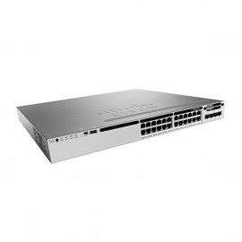Cisco Catalyst 3850 Stackable