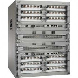 CISCO ASR1013= Router, ASR1013= by CISCO