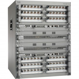 CISCO ASR1013 Router, ASR1013 by CISCO