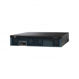 CISCO 2921-V-K9 Router, CISCO2921-V/K9 by CISCO
