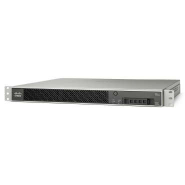 CISCO ASA5525-FPWR-K9 Security Appliance, ASA5525-FPWR-K9 by CISCO