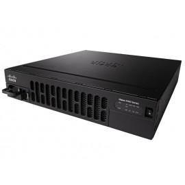 CISCO ISR4351/K9 Router, ISR4351/K9 by CISCO