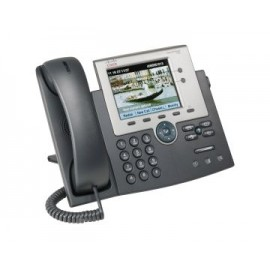 CP-7945G     Cisco IP Phone 7945G, CP-7945G by CISCO
