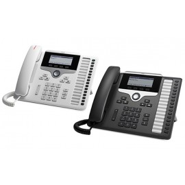 CP-7861-K9=  Cisco IP Phone 7861, CP-7861-K9= by CISCO