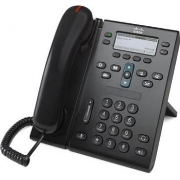 CP-6945-CL-K9=     Cisco Unified IP Phone 6945, CP-6945-CL-K9= by CISCO