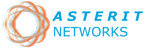Asterit Networks